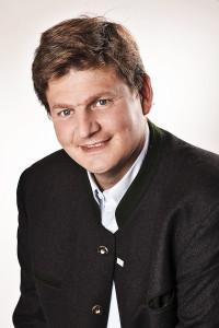 Siegfried_Mayr